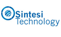Sintesi Technology
